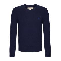 BURBERRY/博柏利  男士羊毛衫    五种颜色可供选择图片