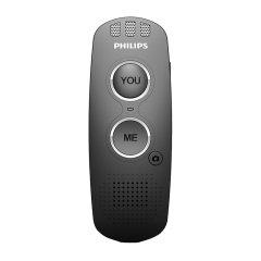 Philips/飞利浦 VTR5080随身翻译器 拍照翻译 出国旅游 外语学习 口语练习 录音 28国语言图片