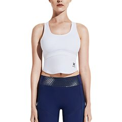 HOTSUIT/后秀 女士运动文胸瑜伽bra图片