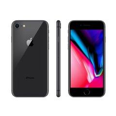 Apple iPhone 8 移动联通电信4G 手机【12期分期免息】图片
