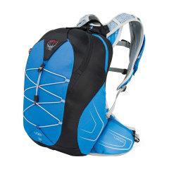 OSPREY/OSPREY 双肩便携背包 Rev疾速12L图片