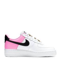 Nike 耐克 Air Force 1 AF1 空军一号 多配色合集 男女情侣款 运动休闲板鞋 315122-111图片