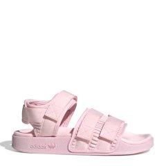 Adidas Adilette Sandal 多配色合集 男女情侣款沙滩运动休闲凉鞋 BB5096 CG6151 CG6623图片