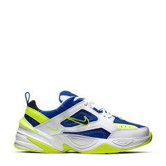 Nike 耐克 M2K Tekno 多配色合集 男女情侣款 复古老爹鞋 跑步鞋 AO3108-003图片