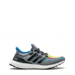 Adidas ultra boost UB2.0 马牌底 男女款运动休闲跑步鞋 AF5143 AQ4003图片