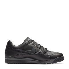 Nike 耐克 Air Wildwood ACG 多配色合集 机能复古男女运动休闲跑步鞋 AO3116-001-002-003图片