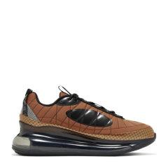 Nike 耐克 MX 720 818 多配色合集 大气垫 男女情侣款 运动休闲跑步鞋 BQ5972-001 BV5841-800图片