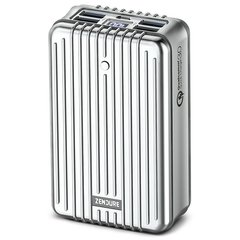 Zendure 大容量qc3.0移动电源20000M快充充电宝26800毫安 A8QC图片