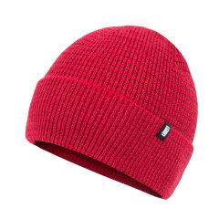 capglobal/冠戒官方秋冬季新款毛线帽子女保暖潮流百搭男士针织帽图片