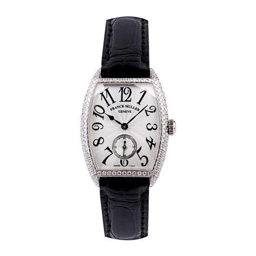 法兰克穆勒franckmuller手表官方售后维修服务 图文 百度文库