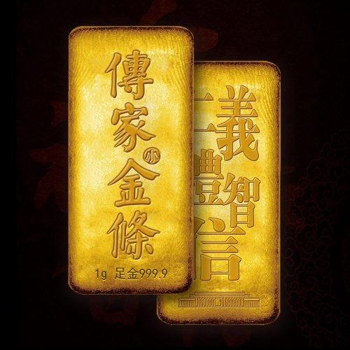 http://pic11.secooimg.com/product/500/500/10/50/e21d19510c9e463e9c1412b69f704f85.jpg