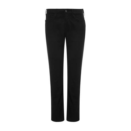 【20春夏】EmporioArmani/安普里奥阿玛尼男士牛仔裤-男士裤