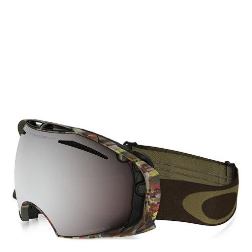 airbrake oakley goggles  oakley oakley/