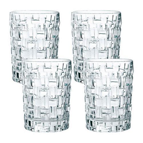 杯子贴图平面素材