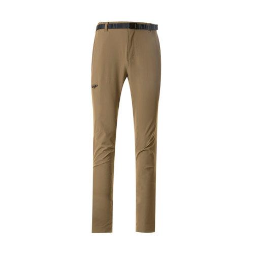 COLUMBIA/哥伦比亚 男款户外运动休闲长裤 PM5458