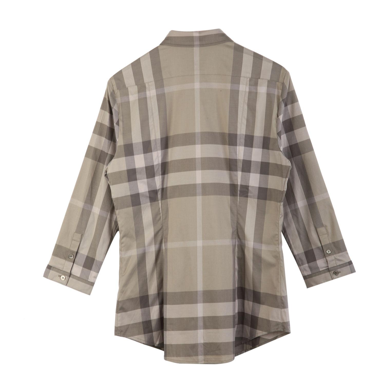 衬衫 衬衣 搭配 大衣 风衣