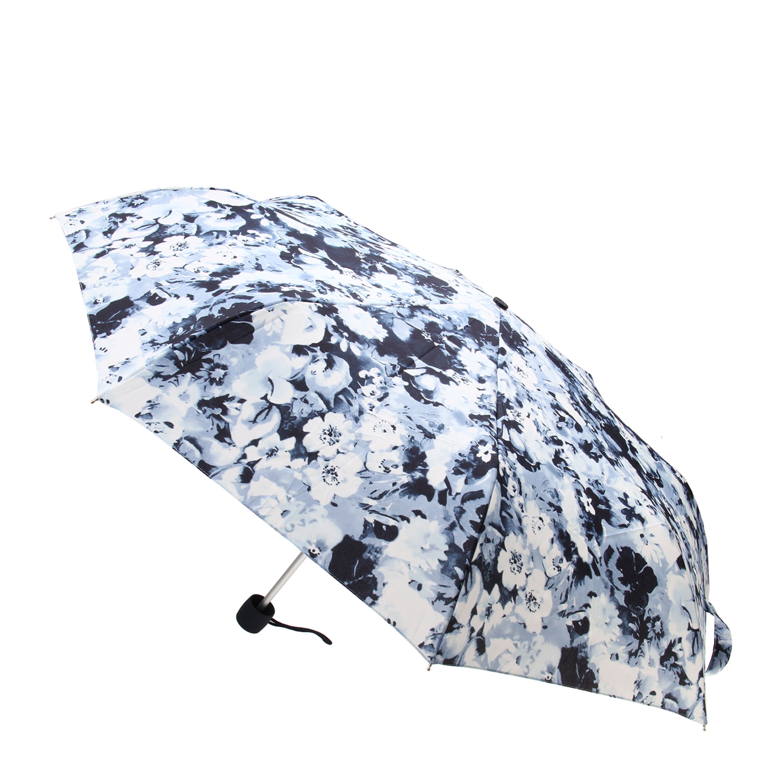 fulton(富尔顿) 青花瓷花色图案晴雨伞