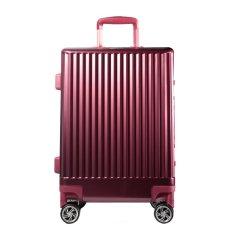 【可用券】Antler/安特丽行李箱万向轮拉杆箱框箱28寸 旅行出差出国 中性款式 PC/ABS A850图片