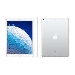 Apple iPad Air 3 2019年新款平板电脑 10.5英寸WLAN版/A12芯片/Retina显示屏/图片
