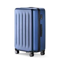 90FUN/90分旅行箱拉杆箱20寸24寸28寸PC登机箱男女小米行李箱女士旅行箱PC/ABS图片