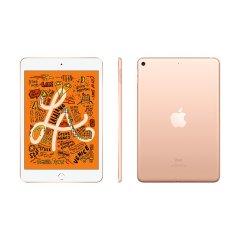 Apple iPad mini 5 2019年新款平板电脑 7.9英寸 WLAN版/A12芯片图片
