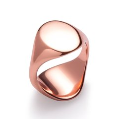 J.HARDYMENT/J.HARDYMENT 两面表盘戒指图片