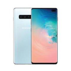 Samsung/三星 Galaxy S10+ 8GB+128GB 全网通4G手机 送三星无线充电器图片