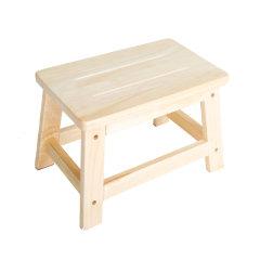 INNESS/英尼斯实木凳子小凳子长方小凳子ST9821图片