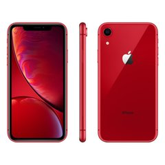 Apple  iPhone XR 双卡双待 移动联通电信4G手机图片