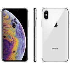 APPLE/苹果 iPhone XS 64GB 苹果XS 移动联通电信4G 手机 (A2100)图片