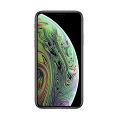 APPLE/苹果 iPhone XS Max 苹果手机 A12仿生处理器 面容ID 无线充电 全网通4G手机 双卡双待(A2104)【 原封国行正品】图片