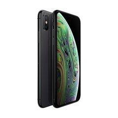 Apple iPhone XS (A2100) 移动联通电信4G手机图片