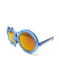 【明星同款】Sons+Daughters/尚儿多 加拿大儿童墨镜宝宝眼镜太阳镜防紫外线男童女童XO图片