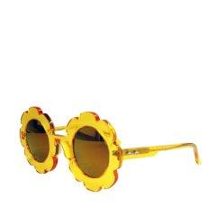 Sons+Daughters/尚儿多 加拿大儿童墨镜宝宝眼镜太阳镜防紫外线男童女童Pixie图片