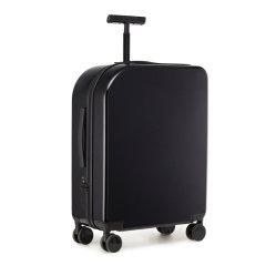 【直降到底】alloy/alloy PC/ABS 24寸 28寸智能指纹解锁旅行箱 中性款式行李箱 静音万向轮拉杆箱[适用人群:女士,男士]图片