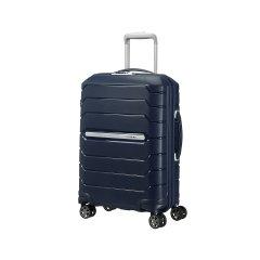 Samsonite/新秀丽 Flux系列 CB0 万向轮 旅行箱 拉杆箱 行李箱 20寸 25寸 28寸 男 女 中性款 聚丙烯图片
