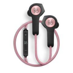 B&O PLAY beoplay H5 蓝牙耳机 苹果 iPhone XS 适用 无线蓝牙音乐耳机 磁吸断电低音耳机 BO耳机图片