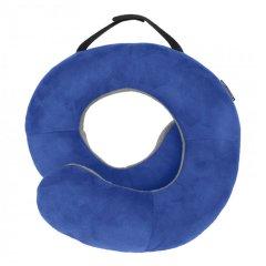 TRAVELON 中性可调节护颈枕旅行办公室颈枕旅行枕 13173图片