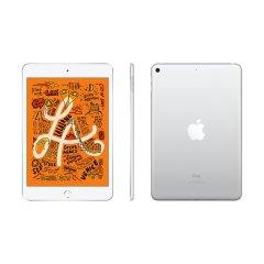 APPLE/苹果 2019新款 iPad mini5 7.9英寸 平板电脑  WIFI版  【官方授权】 A12芯片、Retina屏、强劲性能【12期分期免息】图片