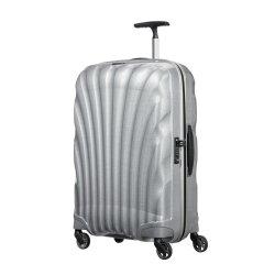 Samsonite/新秀丽 Cosmolite系列 V22 万向轮 拉杆箱 旅行箱 行李箱 20寸 25寸 28寸 男 女 中性款Curv图片