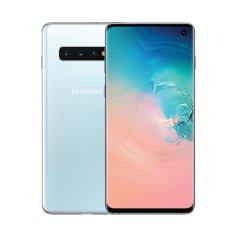 Samsung/三星 Galaxy S10 8GB+128GB 全网通4G手机 送三星无线充电器图片