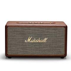 MARSHALL/马歇尔 Stanmore系列 无线蓝牙音箱户外音响(爆款预计6月25号陆续出货)图片