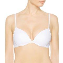 LAPERLA/萝贝拉女士INVISIBLE系列新品文胸纯色简约性感奢华舒适内衣图片
