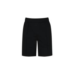 MLB 韩版 男女同款 Line Taping  运动短裤 31SPD1931图片