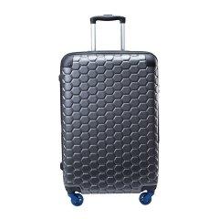 CARPISA/CARPISA 男女通用旅行箱拉杆箱行李箱图片