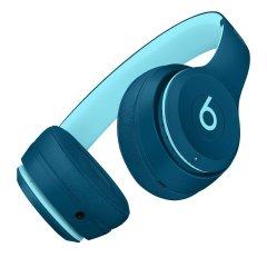BEATS/BEATS solo3 无线蓝牙耳机 头戴式通话音乐耳机 耳麦 国行原封正品图片