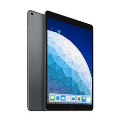 APPLE/苹果 2019款 10.5英寸 iPad Air 平板电脑  WIFI版  【官方授权】新一代iPad Air、 A12芯片、Retina屏、强劲性能【12期分期免息】图片