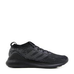 adidas/阿迪达斯 2019春夏 女 PUREBOUNCE+网面低邦透气舒适运动休闲跑步鞋 F36688/G27962图片
