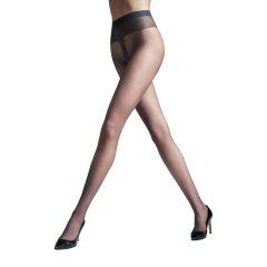 GATTA COTE 进口6D超薄透明隐形丝袜 女士高弹T裆连裤袜 3D工艺图片