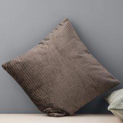 secarts home-蓝色系-靠垫 深绿灰 45*45cm 深绿灰 45*45cm图片